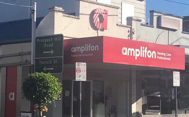 Amplifon Burke Rd Camberwell.jpg
