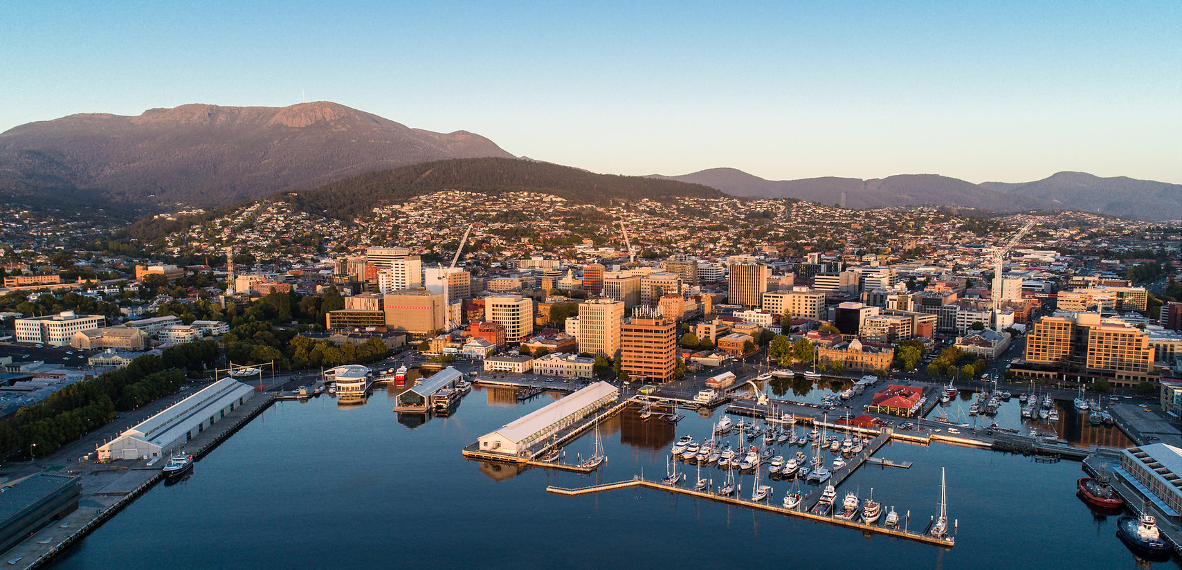 Retail Shops For Lease Hobart Tasmania.j