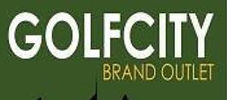 Golf City Logo.jpg