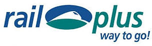 rail plus logo.jpg