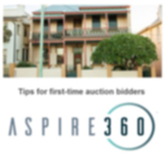 Finance in WA Aspire 360.jpg