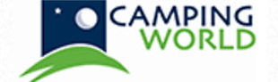 camping world logo.jpg