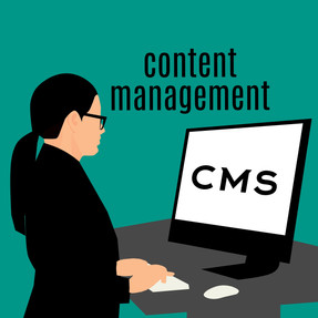 Latest CMS Trends