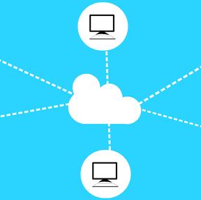 Cloud Computing Trends in 2020