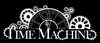 timemachinelogo.png