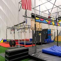 ganbaru-detroit-ninja-gym-8.jpeg