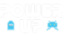 power-up-logo-350x200px.png