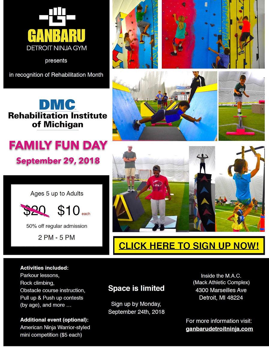 DMC Family Fun Day.jpg