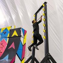 ganbaru-detroit-ninja-gym-13.jpeg