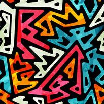 graffiti-geometric-seamless-pattern-eps-