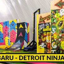 ganbaru-detroit-ninja-gym.jpeg
