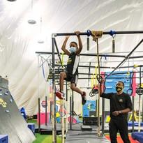 ganbaru-detroit-ninja-gym-10.jpeg