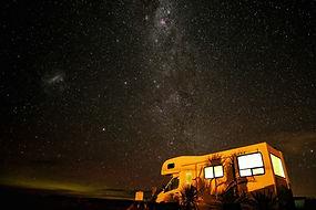 camper-1845590_1920.jpg