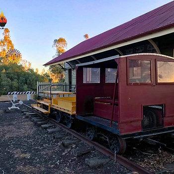 About Railway 2.jpeg
