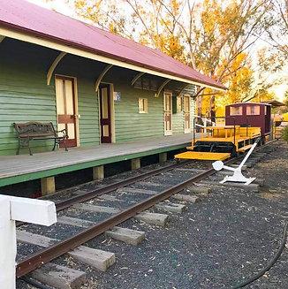 About Railway.jpeg