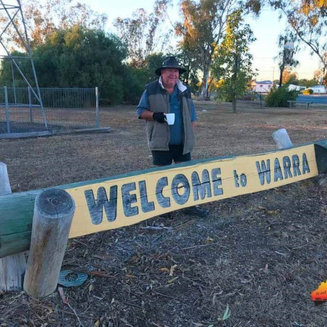 About Welcome To Warra.jpeg
