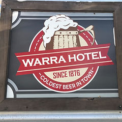 Warra Logo on Wall Square.jpeg