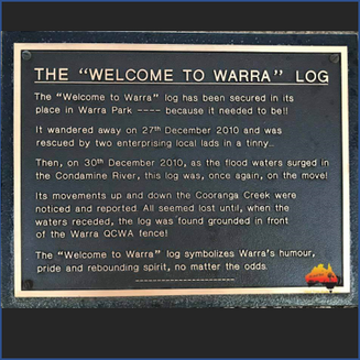 About Log.png