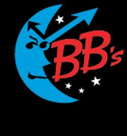 BBs TexOrleans