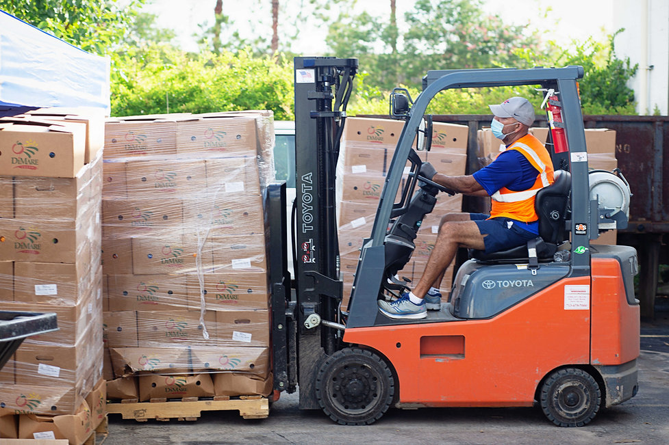 Covid-19_Wallace Driving Forklift-2.jpg