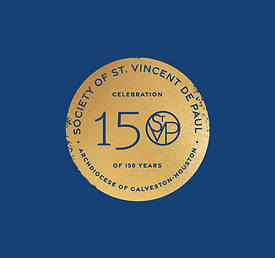 150th Anniversary.png