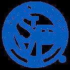 SVDO Circle Logo.png