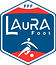 langfr-225px-Logo_Ligue_AURA_Football.sv