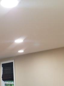 KIDS ROOM LED
