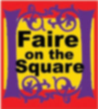 faire on the square.jpg