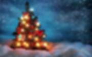 christmas on the comm.jpg