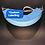 Thumbnail: Face Shield LT