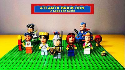 ATL_Brick_Con.jpg