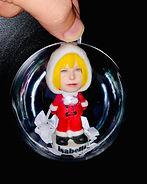 3D Ornament (2).jpg