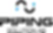 pipingsolution_vert_logo.png