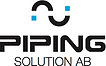 pipingsolution_vert_logo.png