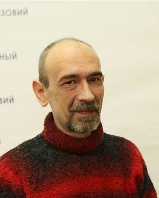 Володимир Саркісян