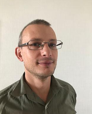 Вячеслав Агеєв
