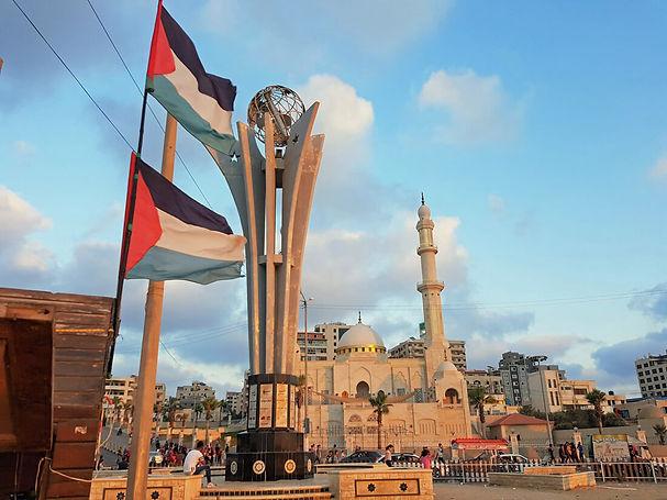 visit-gaza.jpg