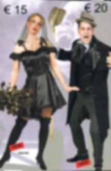Zwarte bruid - bruidegom def.jpg