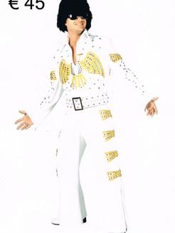 Elvis lux def.jpg