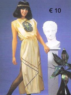 Cleopatra 2 def.jpg