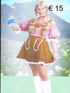 Tiroler dame 3 def.jpg