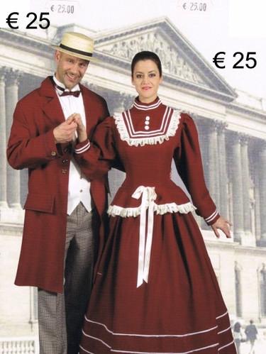 1900 dame - heer bordeaux def.jpg