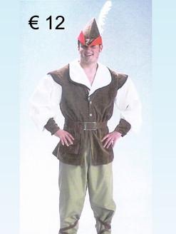 Robin Hood def.jpg