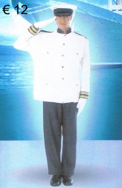 Kapiteindef.jpg