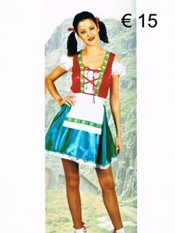 Tiroler dame 2 def.jpg