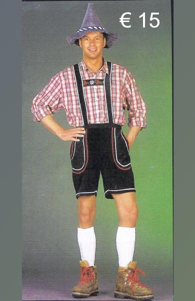 Tiroler heer kort def.jpg
