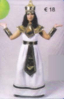 Cleopatra 1 def.jpg