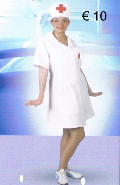 Verpleegster wit def.jpg