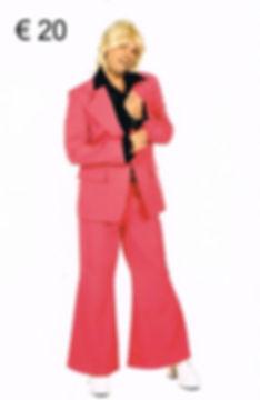 Kostuum roze def.jpg